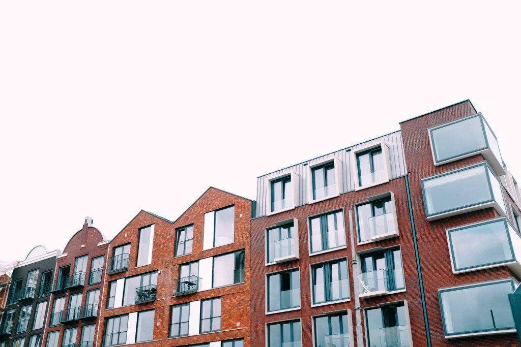 Immobilienbewertung Saalekreis