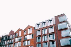 Immobiliengutachter Mansfeld