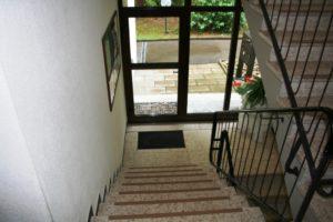 Immobilienbewertung Roßleben