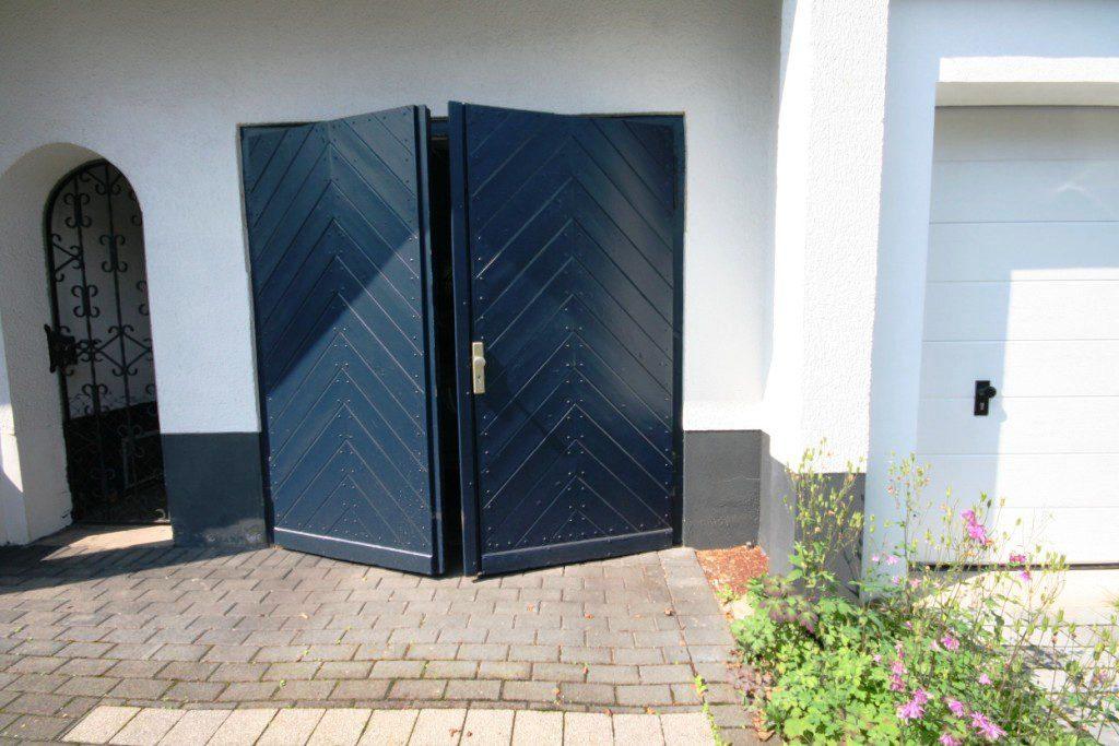 Immobilienbewertung Meuselwitz