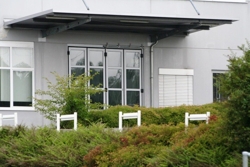 Immobilienbewertung Neuhaus am Rennweg