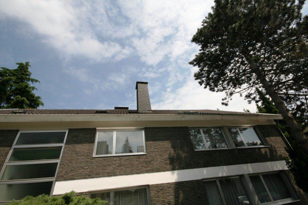 Immobilienbewertung Neustadt an der Orla
