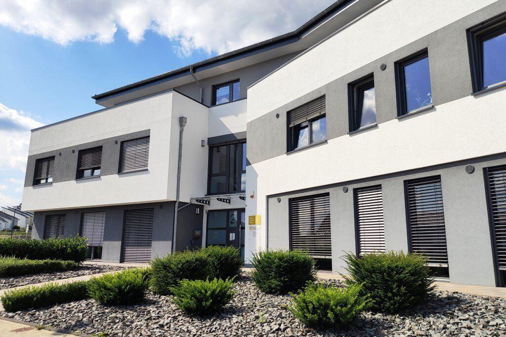 Immobilienbewertung Oberharz am Brocken