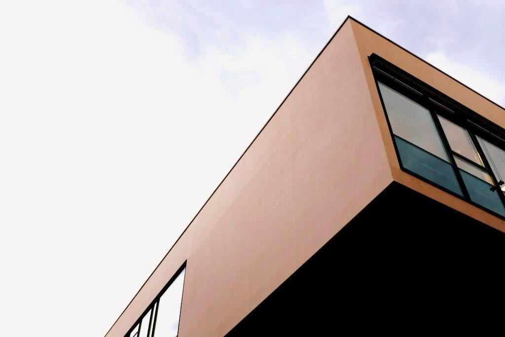 Immobilienbewertung Petersberg
