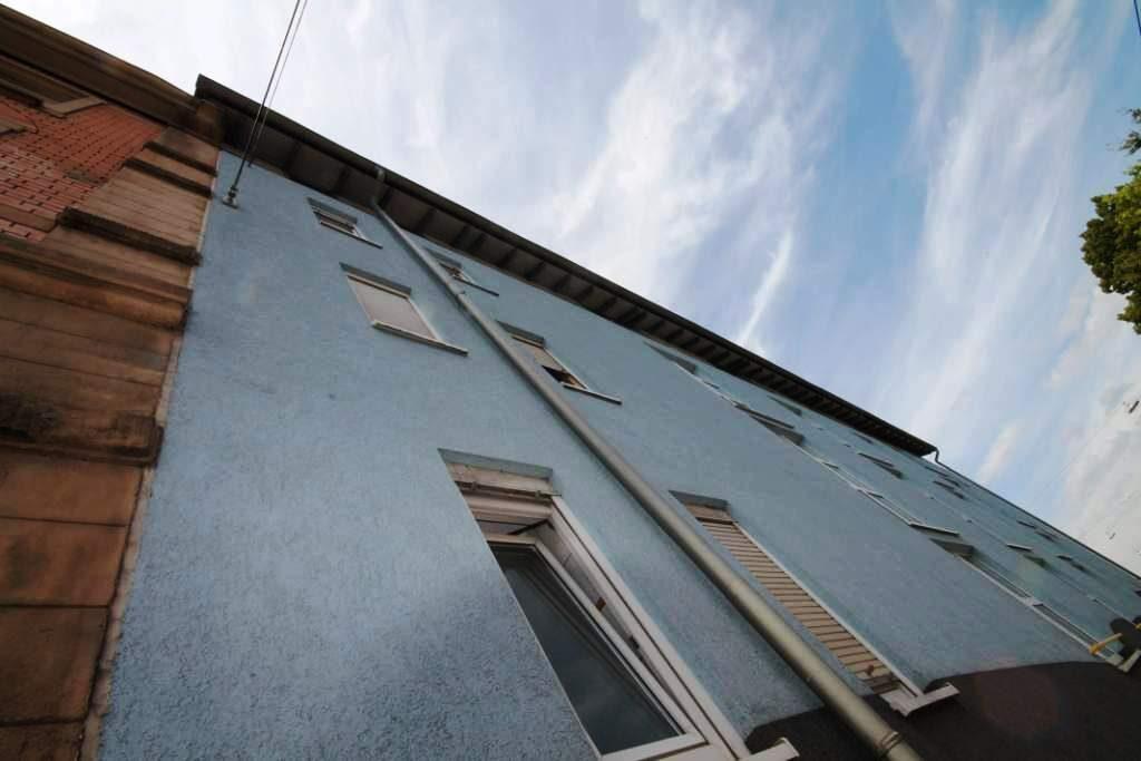 Immobilienbewertung Zerbst
