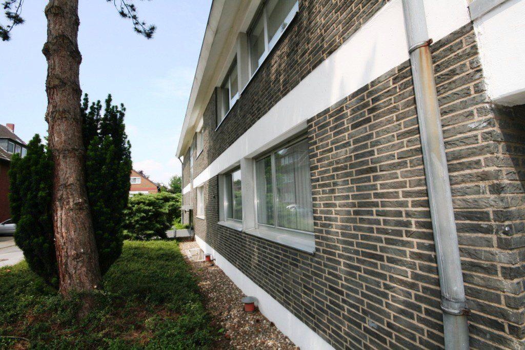 Immobilienbewertung Stadtroda