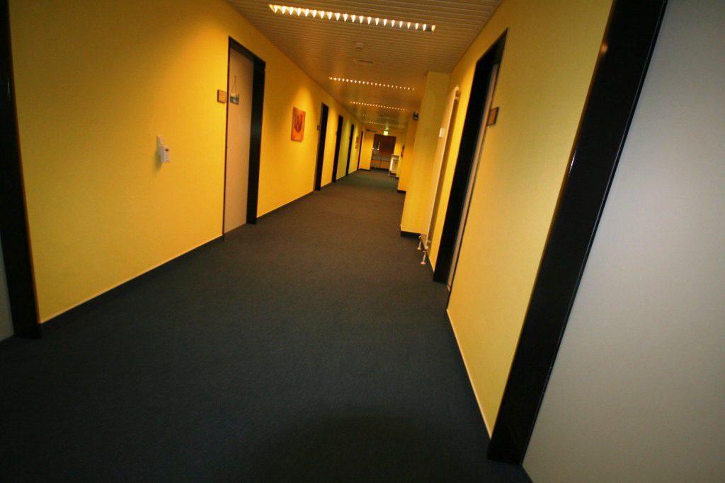 Immobilienbewertung Steinbach-Hallenberg