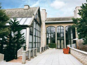 Immobiliengutachter Tangerhütte
