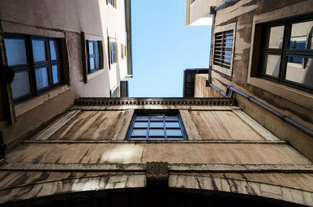 Immobilienbewertung Wanzleben-Börde
