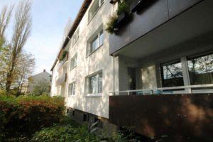 Immobilienbewertung Ellrich