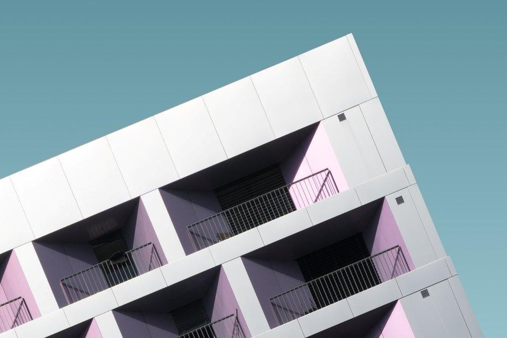 Immobilienbewertung Zahna-Elster