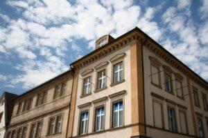 Immobiliengutachter Bayreuth