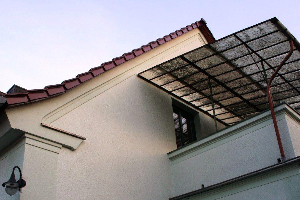 Immobilienbewertung Altenkirchen