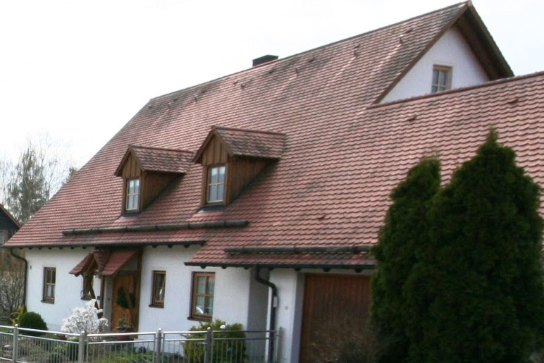 Immobilienbewertung Andernach
