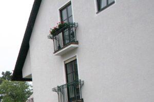 Immobiliengutachter Böhl-Iggelheim