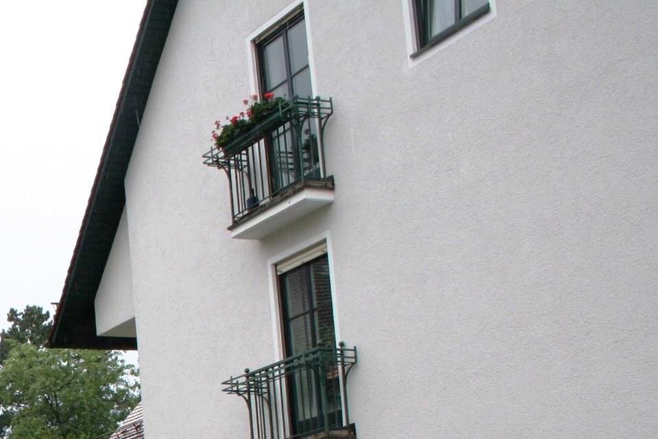 Immobilienbewertung Böhl-Iggelheim