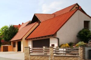 Immobiliengutachter Bad Hersfeld