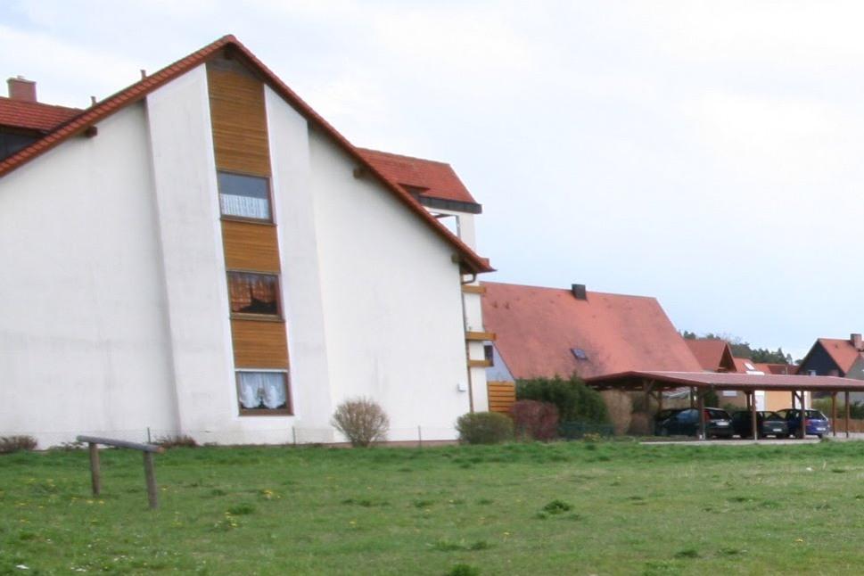 Immobilienbewertung Bad Kreuznach