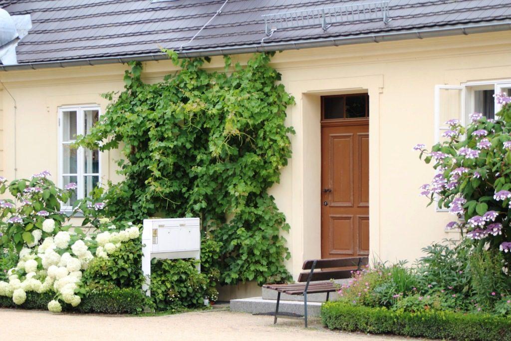 Immobilienbewertung Ahrensfelde