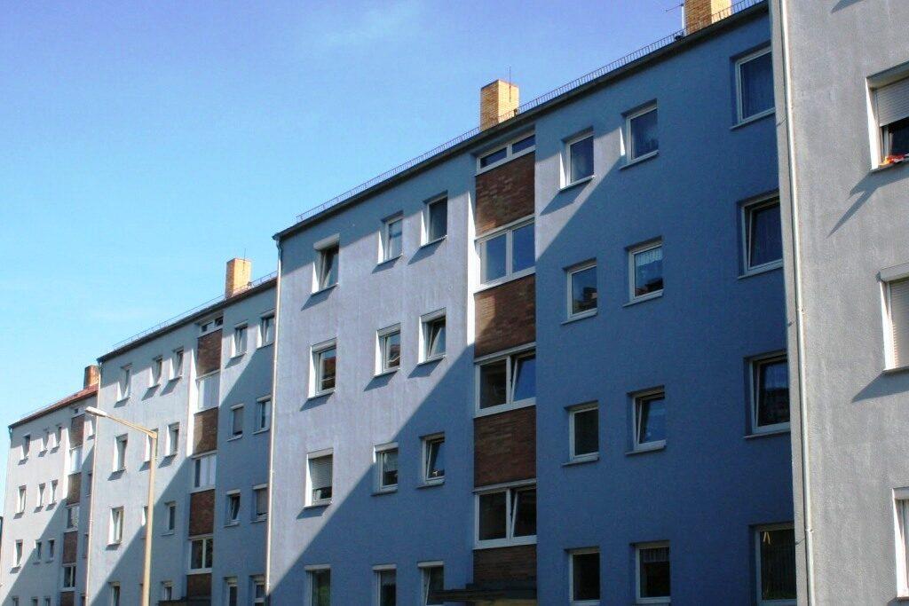 Immobilienbewertung Bad Marienberg