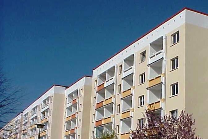 Immobilienbewertung Bad Mergentheim
