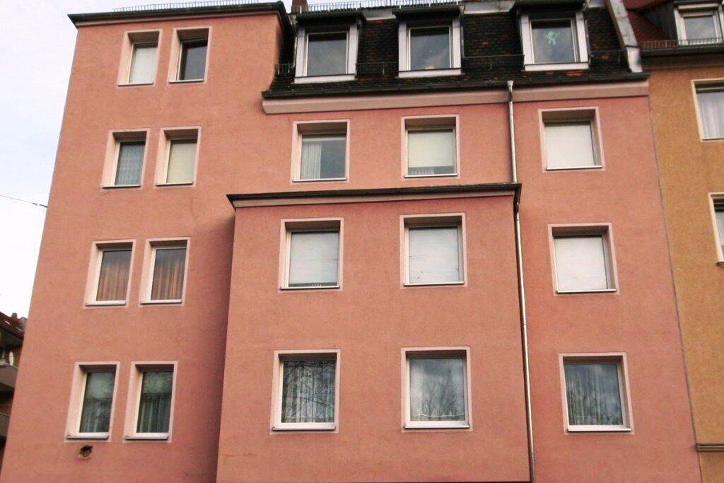 Immobilienbewertung Bad Neuenahr-Ahrweiler