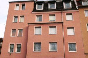 Immobiliengutachter Bad Neuenahr-Ahrweiler