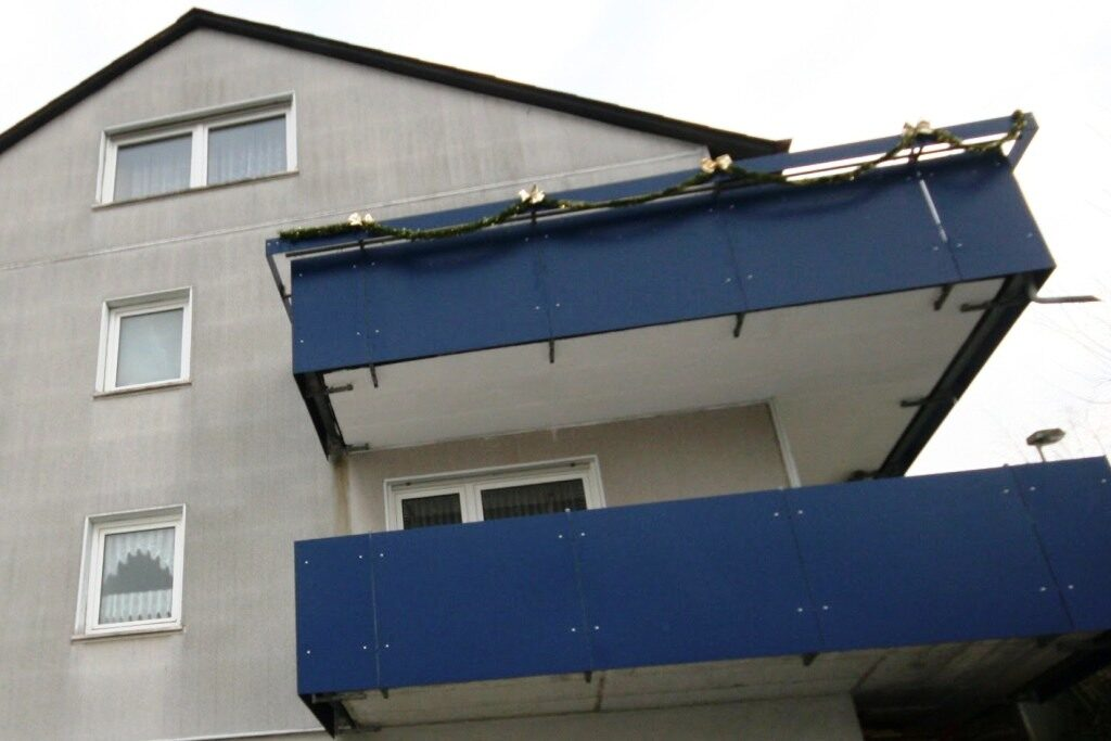 Immobilienbewertung Bad Vilbel