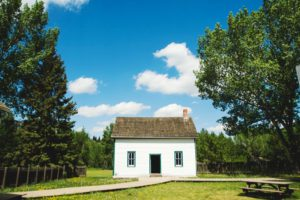 Immobiliengutachter Beelitz