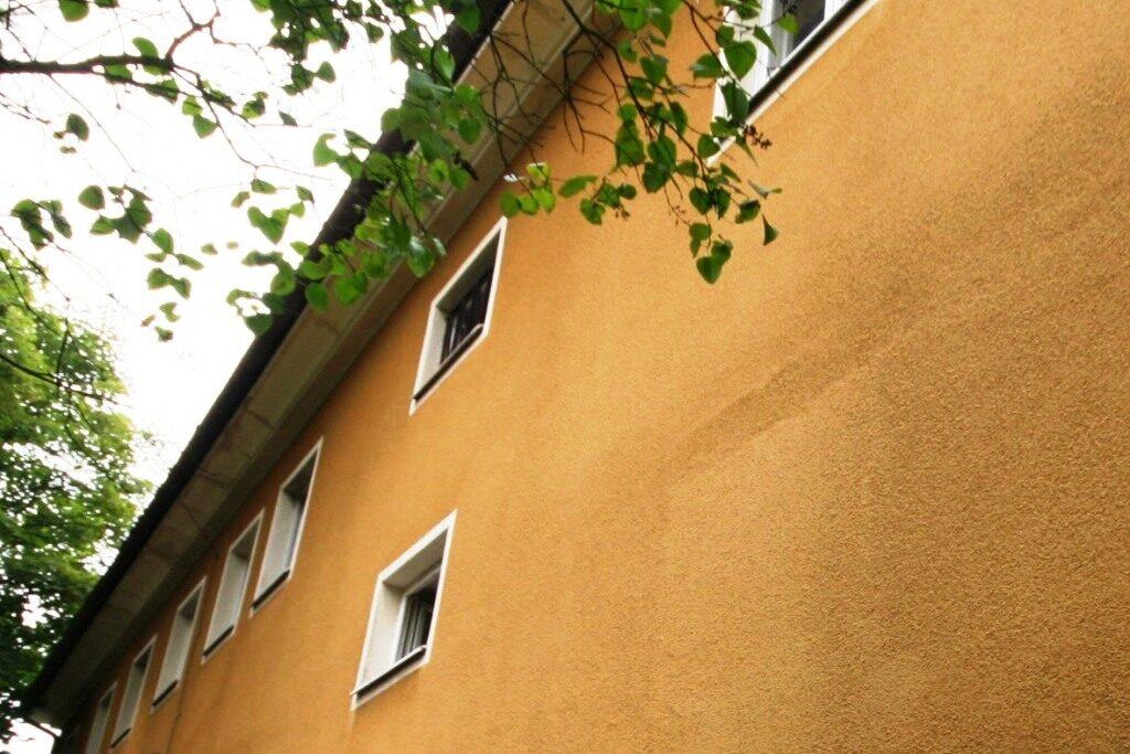 Immobilienbewertung Bexbach