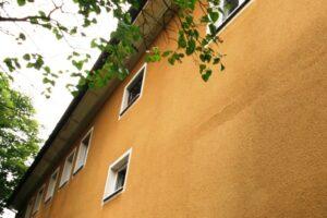 Immobiliengutachter Bexbach