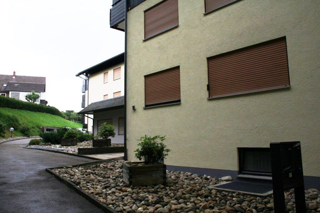 Immobilienbewertung Landkreis Biberach