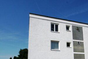 Immobiliengutachter Borken (Hessen)