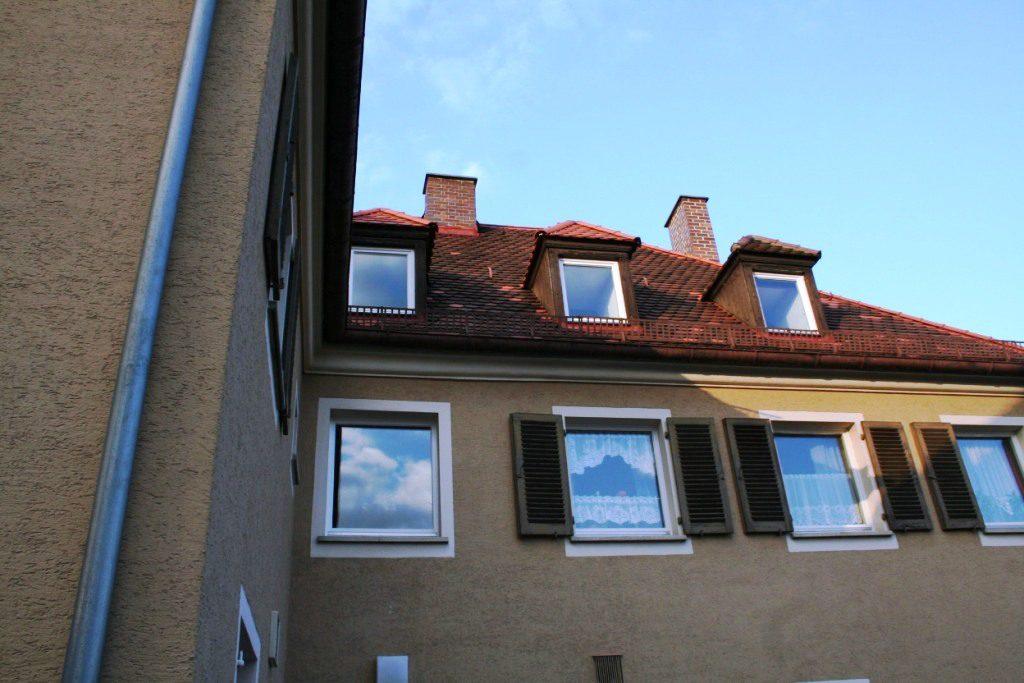 Immobilienbewertung Spremberg