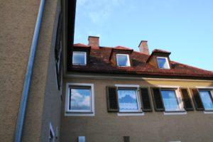 Immobiliengutachter Spremberg