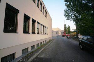 Immobiliengutachter Landkreis Breisgau-Hochschwarzwald