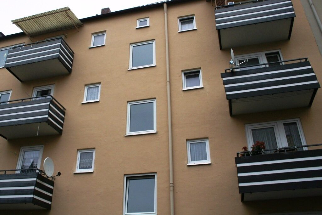 Immobilienbewertung Landkreis Karlsruhe