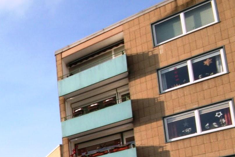 Immobilienbewertung Bruchköbel