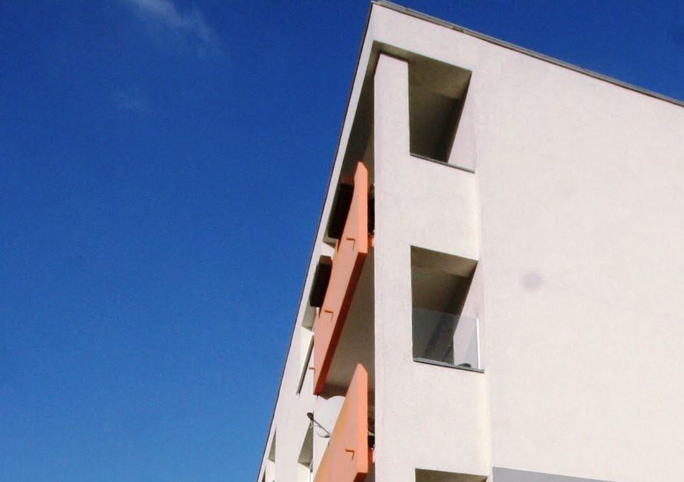 Immobilienbewertung Butzbach