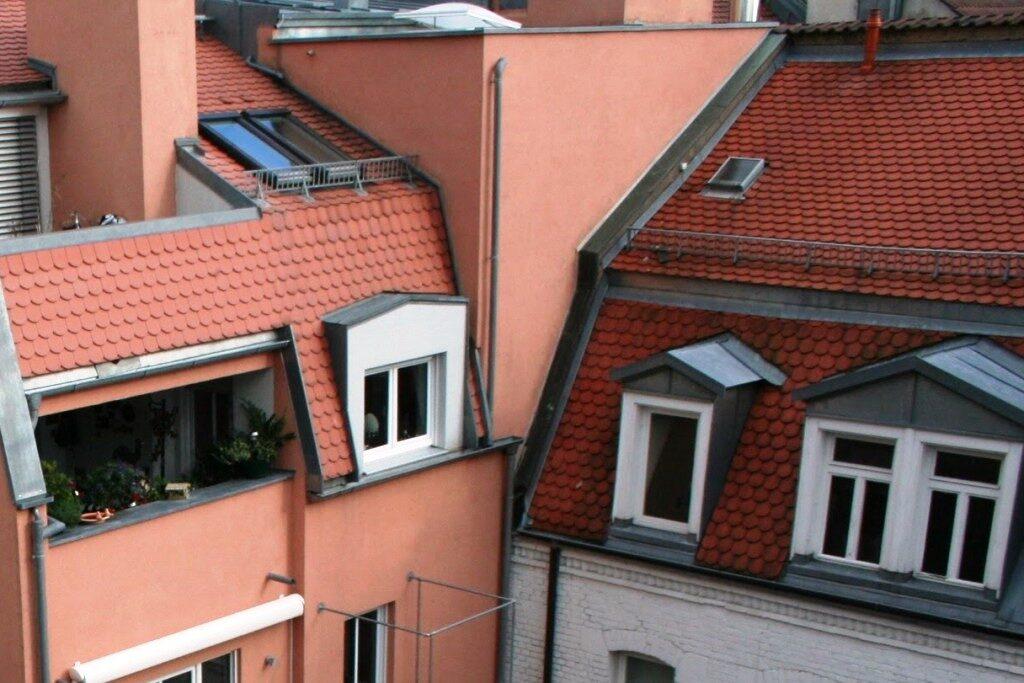 Immobilienbewertung Cochem