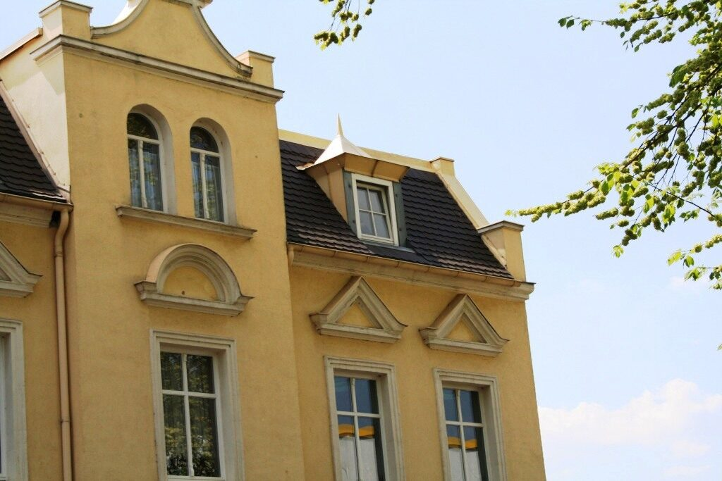 Immobilienbewertung Ditzingen