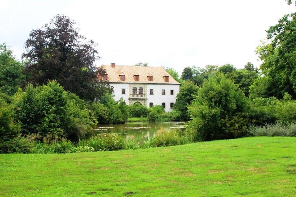 Immobilienbewertung Alb-Donau-Kreis