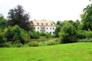 Immobiliengutachter Alb-Donau-Kreis