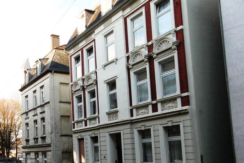 Immobilienbewertung Landkreis Emmendingen