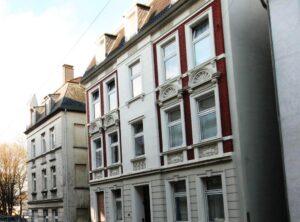 Immobiliengutachter Emmendingen