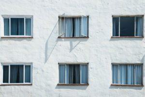 Immobilienbewertung Erkner