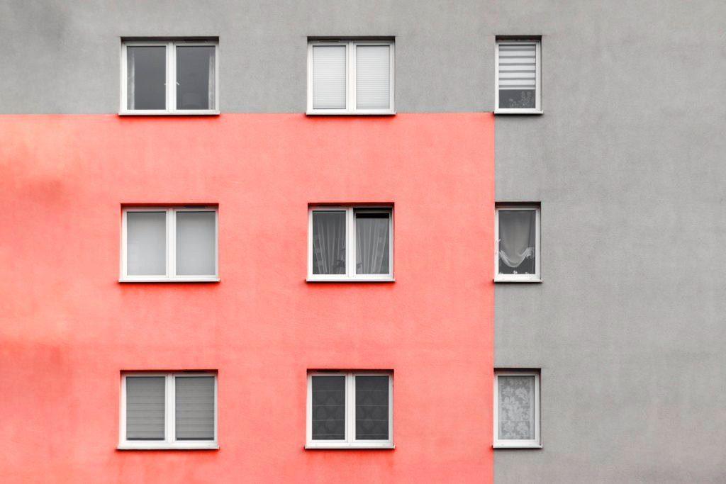 Immobilienbewertung Fürstenwalde