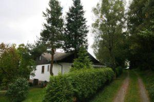 Immobiliengutachter Forst (Lausitz)