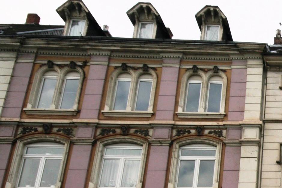 Immobilienbewertung Frankenberg Eder