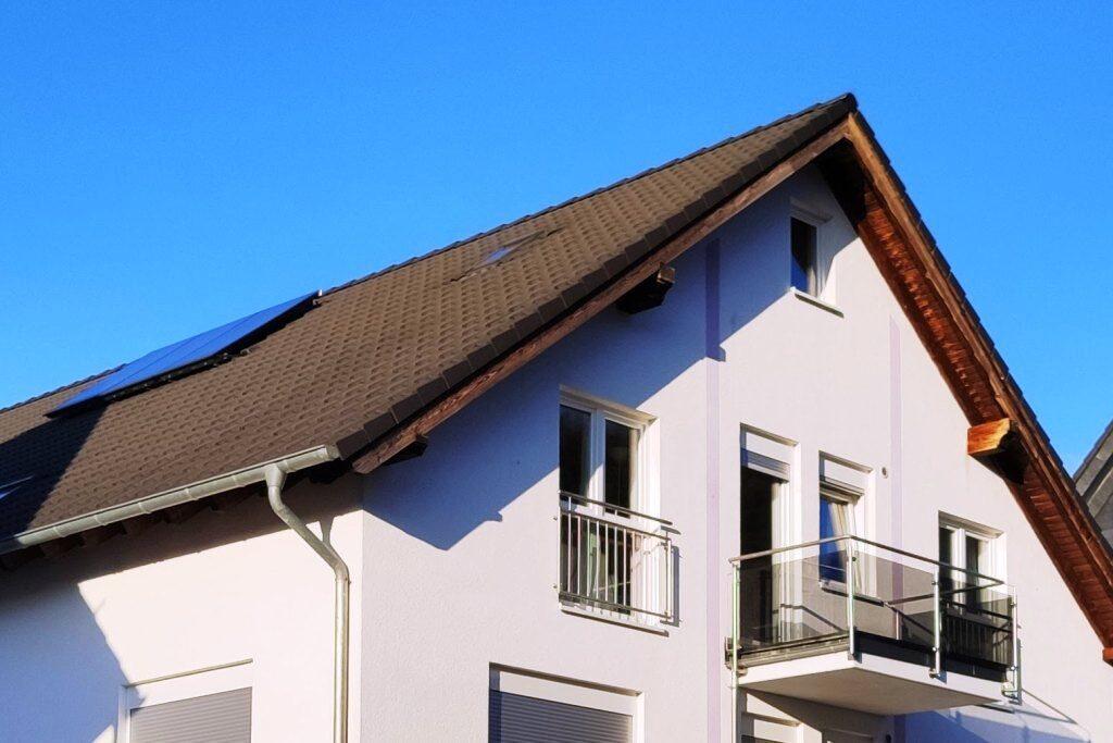 Immobilienbewertung Frankenthal